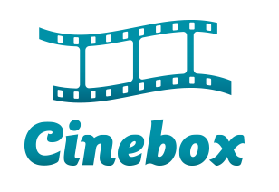 cinebox-logo